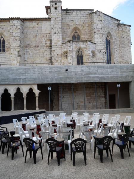 festalateva set catedral