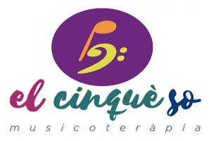 Logo El Cinqué So300x200