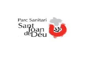 logo parc sanitari Sant Joan de Deu300x200
